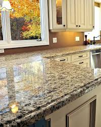 what stains marble countertops a granite polished to a high gloss remove stains white marble countertop