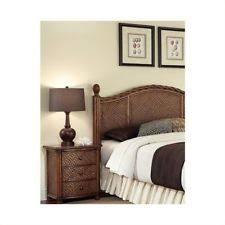 mahogany bedroom furniture. california king mahogany bedroom furniture u