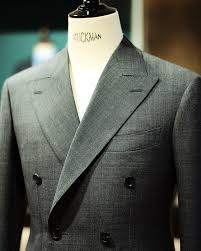 suit at ww chan sons hong kong
