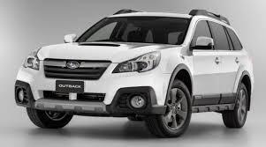 2018 subaru outback premium. modren subaru 2018 subaru outback  front with subaru outback premium