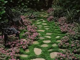 garden pathway. View In Gallery Garden Pathway K