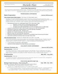 Accounting Intern Job Description Resume – Azserver.info