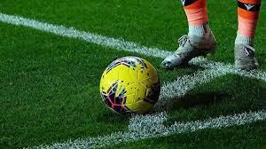 BB Erzurumspor 2-2 Antalyaspor
