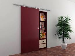 contemporary barn door hardware download modern doors home design set of  for sliding . contemporary barn door ...