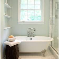 Windows Bedroom Paint Colors For Small Bathrooms With No Natural Best Color For Small Bathroom