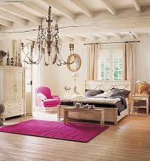 country modern furniture. View In Gallery Colorful Modern Country Bedroom Furniture A