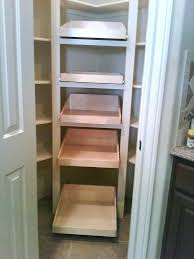 kitchens with corner pantry kitchen traditional shelving storage shelves building
