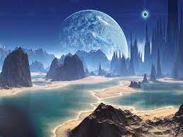 Exoplanetas: más cerca del otro planeta habitado