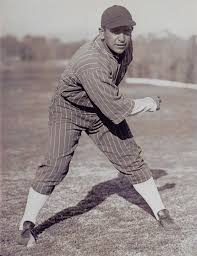 famous mexican baseball players. Contemporary Baseball Pitcher Elias Baca The First Mexican American Player At UCLA Circa 1932 Inside Famous Baseball Players