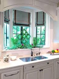 kitchen window herb garden fanciful color ideas kitchen windows window herb gardens herb garden kitchen kitchen kitchen window herb garden