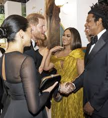 Omid Scobie Designer Omid Scobie On In 2020 Pregnant Celebrities Prince Harry