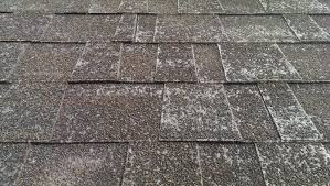 owens corning architectural shingles colors. Peaceably Owens Corning Oakridge With Onyx Black Shingle Roofing Architectural Shingles Colors