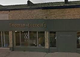 3 Best Furniture Stores in Abilene TX ThreeBestRated