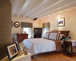 Unfinished Basement Bedroom Ideas Decorating An Design Pictures Intended Concept