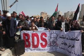 What The Economic Boycott Of Israel Can Achieve Mondoweiss