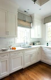 Kitchen Cabinets Raleigh Nc Bright Design 20 Countertops Wholesale