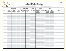 013 Template Ideas Daily Activity Report Weekly Sales Call