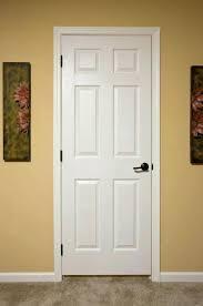 5 panel wood interior doors. 5 Panel Wood Interior Doors Trendy Door Wooden . I