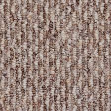 Loop Pile Berber Carpet in Wool Nylon Gonsenhauser s Has It