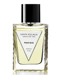 <b>Santa Eulalia Marinis</b> Parfum, 75 mL   Neiman Marcus