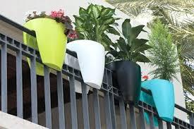 balcony planter box balcony planter box ideas garden design balcony planter box diy