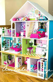 how to make doll furniture. Barbie House Furniture Make Doll Dollhouse Houses And Cardboard Diy.  Diy How To Make Doll Furniture