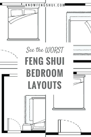 Wonderful Adorable Feng Shui Bedroom Diagram Bedroom Feng Shui Layout Bedroom Layout  Feng Shui Bedroom Layout Two. Best House Plans Design Ideas ...