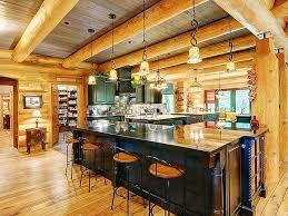amazing kitchen cabinets maple ridge with kitchen cabinets maple ridge