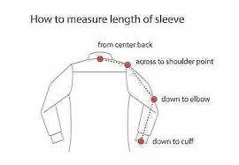 Mens Shirt Van Heusen Slim Fit Cotton Blend Easy Iron Long