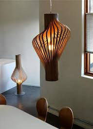 modern lighting designs. modern lighting design showroom charlotte nc designs t