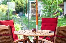 how to clean outdoor furniture how to clean patio furniture and outdoor fabric how to clean