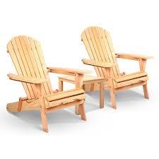 outdoor wood chair kits fiberglass adirondack chairs poly adirondack chairs plastic adirondack chairs coloured adirondack chairs where can i