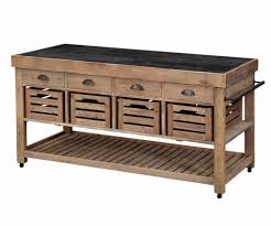 Kitchen Islands And Carts Furniture Mission Oak Kitchen Island Best Kitchen Island 2017