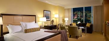 Hotel Room In Las Vegas Trump Las Vegas Guest Rooms Beauteous Las Vegas Hotels Suites 2 Bedroom Decoration