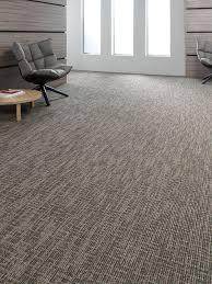 Best 25 Mohawk mercial carpet ideas on Pinterest