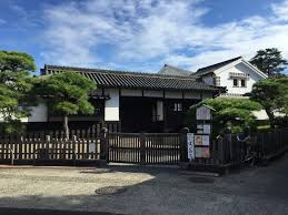 「倉敷美観地区」の画像検索結果