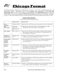 chicago style essay example chicago endnotes paper pictures x gallery of chicago style essay example