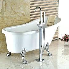 solid brass bathroom faucets. Pet Faucet Sprayer Bathtub Solid Brass Bathroom Tub Free Faucets