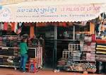 kambodsja flagg lettkledde jenter