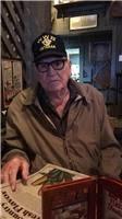 MANUEL SAMPSON Obituary (1921 - 2020) - Sherman, TX - The Herald ...