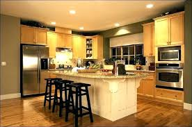 42 inch cabinets 8 foot ceiling kitchen cabinet 8 foot ceiling wall cabinet in kitchen cabinets