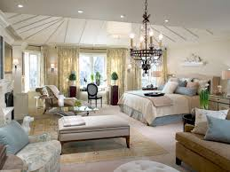 Candice Olson Bedroom Designs