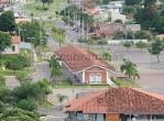 imagem de Curvelo Minas Gerais n-16
