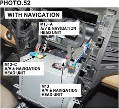hacking the gps radio backup cam kia forum click image for larger version exmcl12p052n gif views 11983 size 132 6