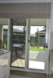 4 panel sliding glass door patio dry panels single curtain for medium size of sliding door