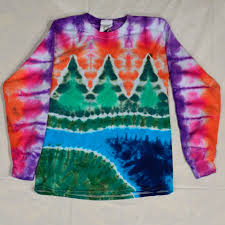 Cool Tie Dye Patterns Awesome Roslyn Rags Tie Dye Picture Gallery Featuring Cool Tie Dye Designs
