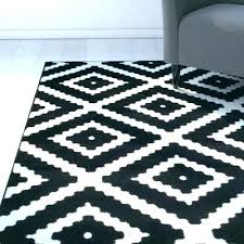 ikea area rug black and white area rugs for amazing best striped ikea area rugs ikea area rug
