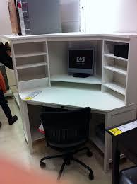 corner office desk ikea popular best ikea furniture info pertaining with regard to l shaped prepare 16 office desk ikea t79 ikea