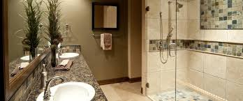 bathroom remodeling new orleans. Bathroom Remodeling New Orleans Renovation Contractor Simple Design Ideas