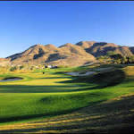 Anthem Golf & Country Club - Persimmon Course in Anthem, Arizona ...